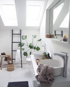 Blending Contemporary Design With Scandinavian Simplicity
