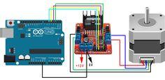 Tutoriel Arduino 03                                                       …