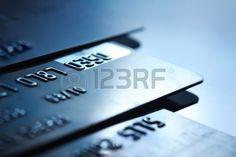 C3 | http://www.123rf.com/photo_11661600_card.html?term=banking