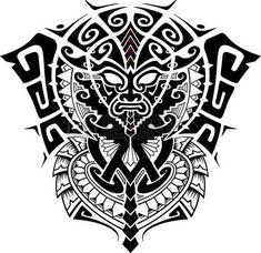 Resultado de imagem para símbolos incas #maoritattoosmen