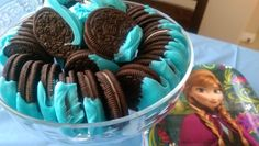7 Easy Disney Frozen Party Food Ideas - The Best of Life Magazine