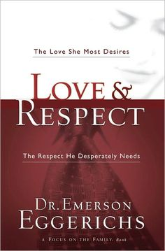 Great book.  We studied this in our bible class last year.