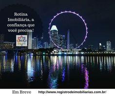 #blogs #ismelucas #marketingdigital #registrodeimobiliarias