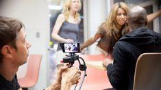 'Tangerine', 'The Florida Project' Director Sean Baker on Mastering the Art of Guerrilla, Run 'n' Gun Filmmaking #OverviewofFilmSchools #FilmmakingTricks