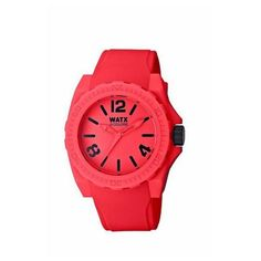 Unisex Watch Watx & Colors RWA1822 (45 mm)