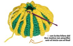 Patron Cactus Amigurumi Tejiendo Peru : Amigurumi on Pinterest 22 Pins