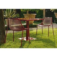 59 Best E M U R O U N D Images Circle Chair Round Chair Emu