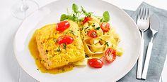 Inspiratie & recepten | Carrefour market