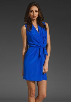 LOVE THIS! Revolve Clothing: Amanda Uprichard $193.00