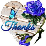 Hello by KmyGraphic on DeviantArt Thank You Greetings, Social Community, Thankful, Messages, Deviantart, Christmas Ornaments, Holiday Decor, Artist, Gifts