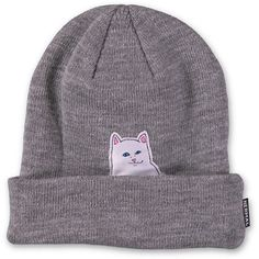 0ecbf2f0cb9ac 475 Best Hat Game Strong images in 2019