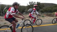 Day 3 (finish) of the Unogwaja 2013 Challenge Challenges, It Is Finished, Day, Videos