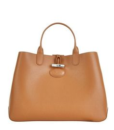 Longchamp Roseau Reversible Tote Bag available to buy at Harrods. Shop women's designer accessories online and earn Rewards points.