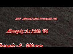 Πιστολέτα μπαταρίας Movies, Movie Posters, Films, Film Poster, Cinema, Movie, Film, Movie Quotes, Movie Theater