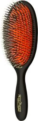 Mason Pearson Brushes Bristle/Nylon Popular