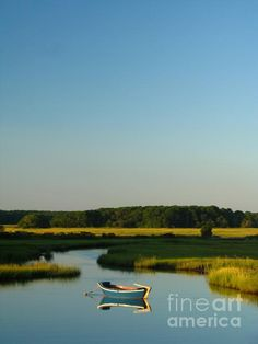 Serene Cape Cod by Juergen Roth ~ awarded Highly Commended in the 2014 U.S.A. Landscape Photographer of the Year photography contest.  Good light and happy photo making!   My best,  Juergen http://www.exploringthelight.com http://www.rothgalleries.com @NatureFineArt http://whereintheworldisjuergen.blogspot.com/ https://www.facebook.com/naturefineart