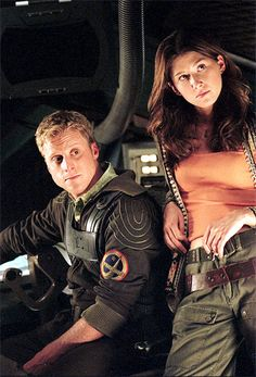 Google Image Result for http://www.firefly.withoutshadow.com/gallery/promos/serenity/images/serenity36.jpg