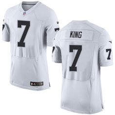 Cheap 76 Best NFL Oakland Raiders cheap stitched wholesale jerseys from  free shipping