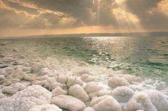 Morksa so je popularan mineral koji se koristi po Feng Shui (Feng Šui) principima za čišćenje kuće od negativne energije...