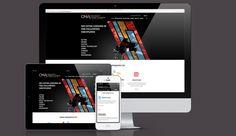 A Fresh New Look and Website for The Cincinnati Music Academy! - http://emediadesigns.net/wp-content/uploads/2014/04/cma_Display-Mockup-social-600x346.jpg