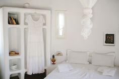 Greek Islands, Windmill, Lavender, Architecture, Wedding, Home Decor, Greek Isles, Arquitetura, Valentines Day Weddings