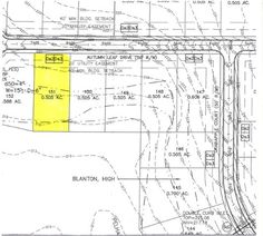 Lot 151 Autumn Leaf Drive, Leesburg, G A 31763 http://www.albanyboardofrealtors.com/?mls_number=130286&content=expanded&this_format=0