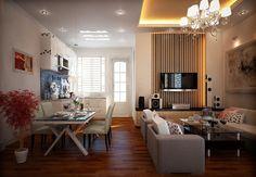 Si quieres poner tu casa al día basta con introducir ciertos detalles de actualidad, golpes de efecto que en pequeñas dosis aportarán estilo y modernidad a tu decoración.