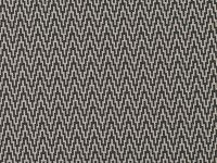 My Sample Basket | Romo Fabrics | Designer Fabrics & Wallcoverings, Upholstery Fabrics