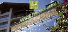 FASTENZEIT = GOODIE-ZEIT! Der digitale Fastenkalender vom Hotel Alpine Palace und Stammhaus Wolf bringt Euch lässige Sommer-Vorteile. Täglich reinschauen und sich freuen!! #alpinepalace #stammhauswolf  Morgen geht schon das erste Türchen auf!
