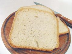 Anya főztje: Gépikenyérsütés - Abszolút kezdőknek Tortillas, Bread, Food, Mince Pies, Brot, Essen, Baking, Meals, Breads