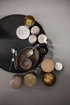 Heidi Lerkenfeldt ::: interior Stills   stillstars.com
