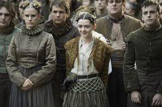 "Game of Thrones: Arya Stark (Maisie Williams) season 6 episode 6 ""Blood of My Blood"" Game Of Thrones Story, Game Of Thrones Theories, Game Of Thrones Ending, Game Of Thrones Episodes, Game Of Thrones Arya, Margaery Tyrell, Cersei Lannister, Jaime Lannister, Maisie Williams"