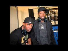 Whoo Kid Talks G-Unit Reunion,50 Cent's Album Release Date,DJ Khaled,Michael Jackson Clowing Ja Rule