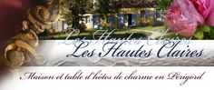 http://www.leshautesclaires.fr/offres/