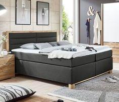 die 221 besten bilder von boxspringbetten bed frames bed room und bedding. Black Bedroom Furniture Sets. Home Design Ideas