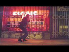 Daft Punk-Lose Yourself to Dance/ http://youtu.be/e1p3zq0hNEM