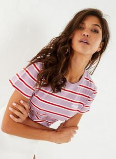 New Arrivals - Women's Latest Fashion Trends, New Fashion, Cute Website, Mens Sale, Lilac, Tees, Free Delivery, Summer, Wine