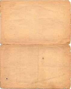 folded old paper texture IV. by ~riverta on deviantART