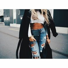 Wo(Men) with street style (@menwomenwithstyle) • Photos et vidéos Instagram