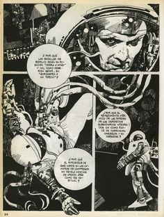 tony.v.wright — SERGIO TOPPI - OCTOBER 11TH 1932 - AUGUST 21ST...