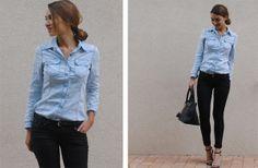 jean-tenue-journee-deux