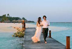 Daalarna Wedding Dress_Marina, 2013