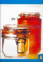El Gran Libro de Las Conservas (Spanish Edition) by Lawrence Letham http://www.amazon.com/dp/8480196009/ref=cm_sw_r_pi_dp_Ni2Oub1BSXX7H
