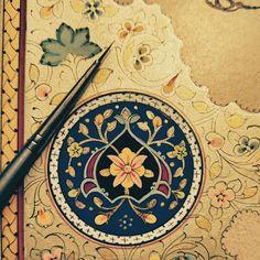 Instagram fotoğrafı: abbas hamrah • 3 Ağustos 2015, 08:58