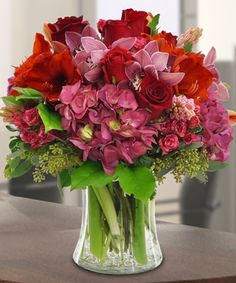 135 best flowers for every occasion images on pinterest animal blushing beauty arrangement created by beneva flowers sarasota florist mightylinksfo