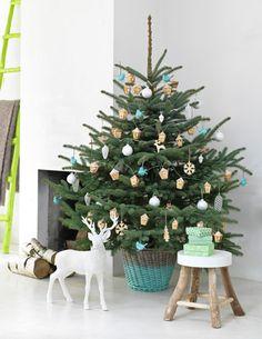 Barbara Groen - Christmas