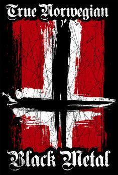 Heavy Metal Art, Nu Metal, Black Metal, Metal Band Logos, Metal Bands, Kerry King, Chaos Lord, Extreme Metal, Wallpaper Stickers