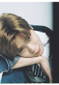 [One Shoot] [Special for Jaehyun brithday] Let's go to the park, I … # Cerita pendek # amreading # books # wattpad Jaehyun Nct, Nct 127, K Pop, Oppa Ya, Close Up, Johnny Seo, Romance, Valentines For Boys, Greek Gods