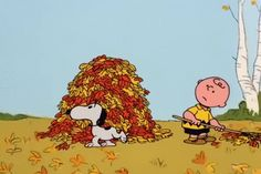 great pumpkin charlie brown - Google Search