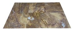 Alsancak Mermer - Marble - Denizli